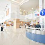 9406271002_bangkok-hospital-main-reception-940px