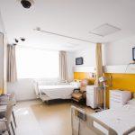 hospital_universitario_fundaciun_jimynez_dnaz._unidad_de_epilepsia_-_habitaciun
