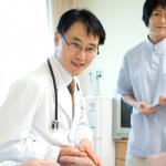 img_medical-center_main