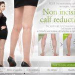 non-incision-calf-reduction3_1