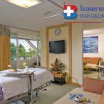 patient_room_1