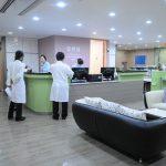 phoca_thumb_l_hangil_eye_hospital_05