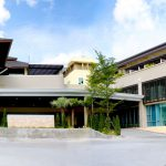 phuket-international-hospital-panorama-1200