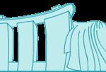 singaopur
