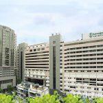 szpital-bumrungrad-international-w-tajlandii-obsluguje-milion-pacjentow-rocznie_5563_h500