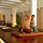 thai-massage4